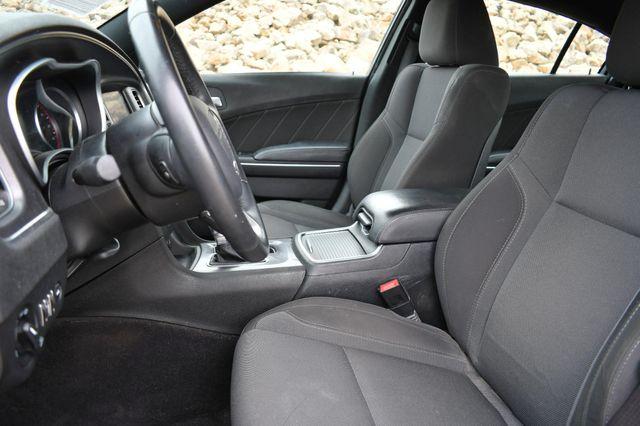 2017 Dodge Charger SXT Naugatuck, Connecticut 5