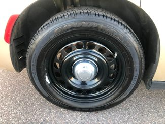 2017 Dodge Charger AWD Police Osseo, Minnesota 32