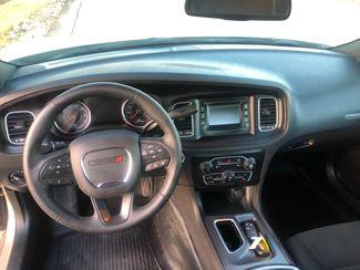 2017 Dodge Charger AWD Police Osseo, Minnesota 12