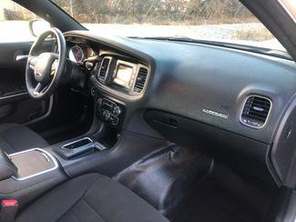 2017 Dodge Charger AWD Police Osseo, Minnesota 9