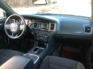 2017 Dodge Charger AWD Police Osseo, Minnesota 13