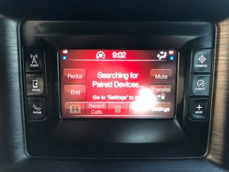 2017 Dodge Charger AWD Police Osseo, Minnesota 25