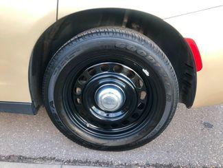 2017 Dodge Charger AWD Police Osseo, Minnesota 31