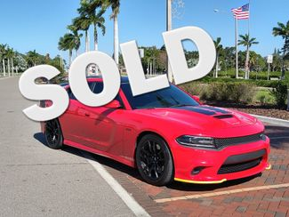 2017 Dodge Charger in Palmetto, FL