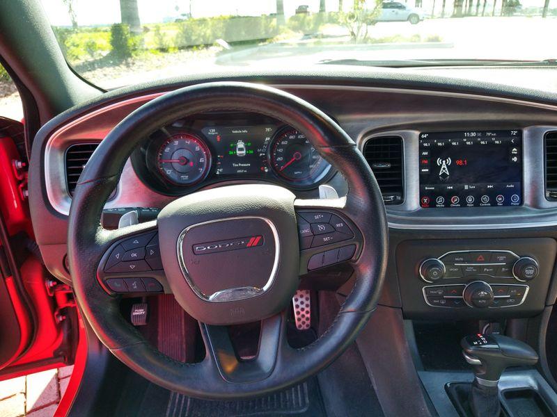 2017 Dodge Charger Daytona 392  city FL  Manatee RV  in Palmetto, FL