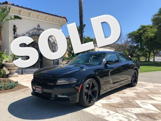 2017 Dodge Charger R/T | San Diego, CA | Cali Motors USA in San Diego CA