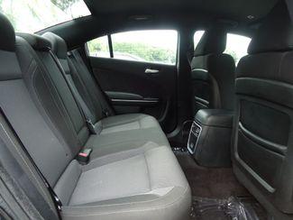 2017 Dodge Charger R/T SEFFNER, Florida 18