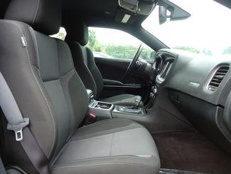 2017 Dodge Charger R/T SEFFNER, Florida 19