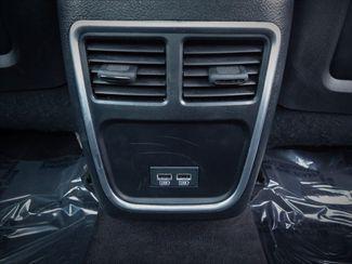 2017 Dodge Charger R/T SEFFNER, Florida 20