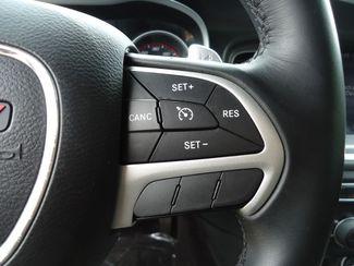 2017 Dodge Charger R/T SEFFNER, Florida 23