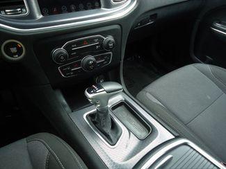 2017 Dodge Charger R/T SEFFNER, Florida 27