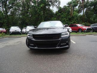2017 Dodge Charger R/T SEFFNER, Florida
