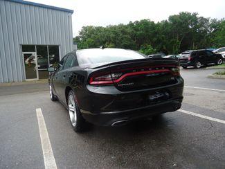 2017 Dodge Charger R/T SEFFNER, Florida 11