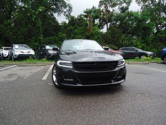 2017 Dodge Charger R/T SEFFNER, Florida 9