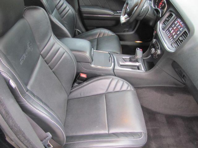 2017 Dodge Charger SRT Hellcat St. Louis, Missouri 6