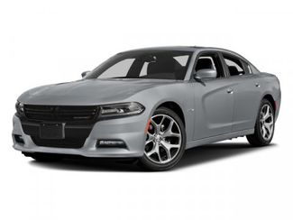 2017 Dodge Charger R/T in Tomball, TX 77375