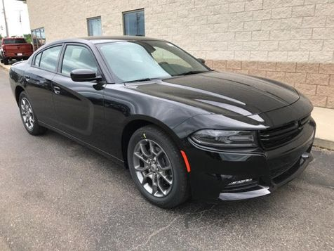 2017 Dodge Charger SXT in Victoria, MN
