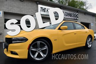 2017 Dodge Charger R/T Waterbury, Connecticut