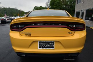 2017 Dodge Charger R/T Waterbury, Connecticut 11