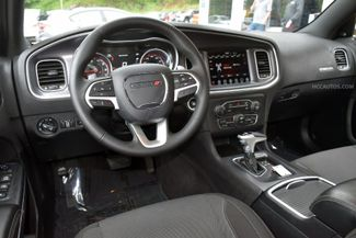 2017 Dodge Charger R/T Waterbury, Connecticut 13
