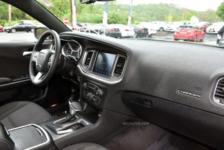 2017 Dodge Charger R/T Waterbury, Connecticut 19