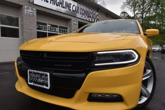 2017 Dodge Charger R/T Waterbury, Connecticut 2