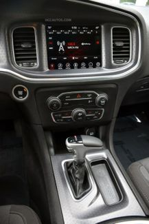 2017 Dodge Charger R/T Waterbury, Connecticut 28