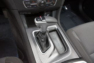 2017 Dodge Charger R/T Waterbury, Connecticut 33