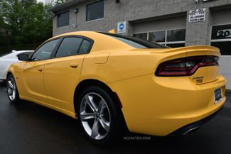 2017 Dodge Charger R/T Waterbury, Connecticut 4