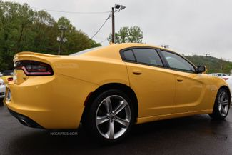 2017 Dodge Charger R/T Waterbury, Connecticut 5