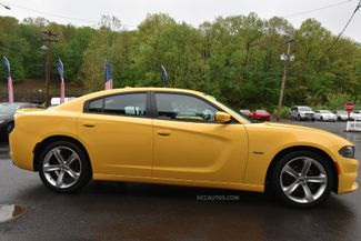 2017 Dodge Charger R/T Waterbury, Connecticut 6