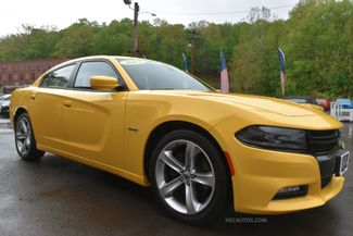 2017 Dodge Charger R/T Waterbury, Connecticut 7