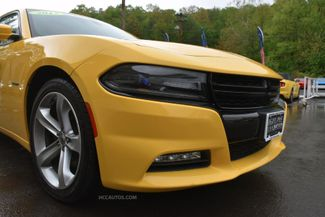 2017 Dodge Charger R/T Waterbury, Connecticut 9