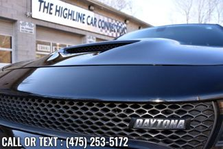2017 Dodge Charger Daytona 392 Waterbury, Connecticut 9