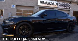 2017 Dodge Charger Daytona 392 Waterbury, Connecticut 2