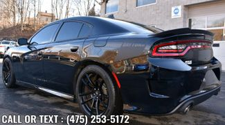 2017 Dodge Charger Daytona 392 Waterbury, Connecticut 3