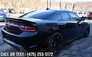 2017 Dodge Charger Daytona 392 Waterbury, Connecticut 5