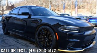 2017 Dodge Charger Daytona 392 Waterbury, Connecticut 7
