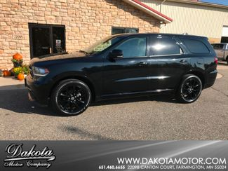 2017 Dodge Durango GT Farmington, MN