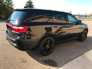 2017 Dodge Durango GT Farmington, MN 1