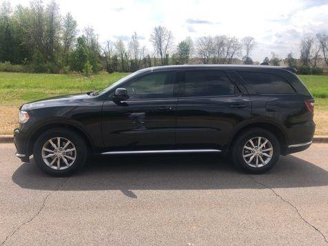 2017 Dodge Durango SXT | Huntsville, Alabama | Landers Mclarty DCJ & Subaru in Huntsville, Alabama