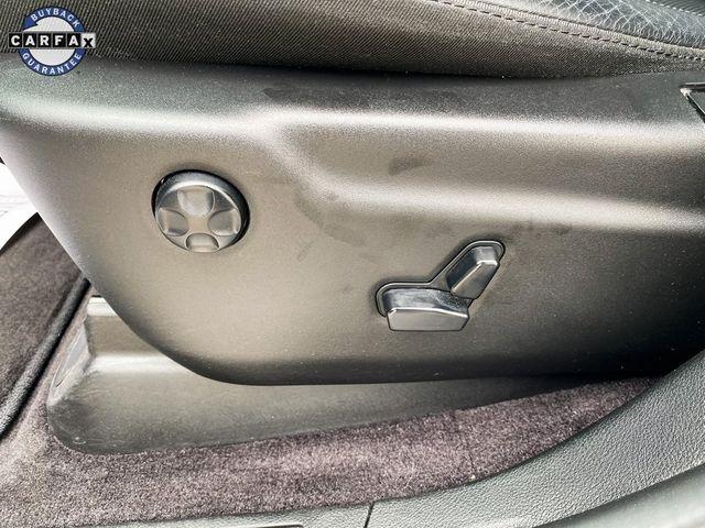 2017 Dodge Durango Citadel Anodized Platinum Madison, NC 29