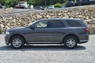 2017 Dodge Durango SXT Naugatuck, Connecticut 1