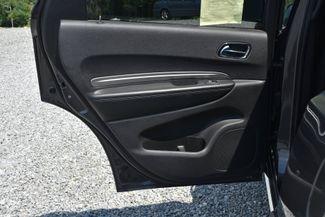 2017 Dodge Durango SXT Naugatuck, Connecticut 13