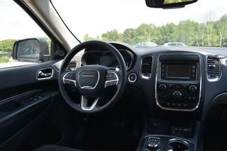 2017 Dodge Durango SXT Naugatuck, Connecticut 15