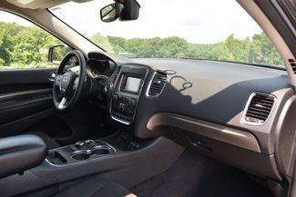 2017 Dodge Durango SXT Naugatuck, Connecticut 9