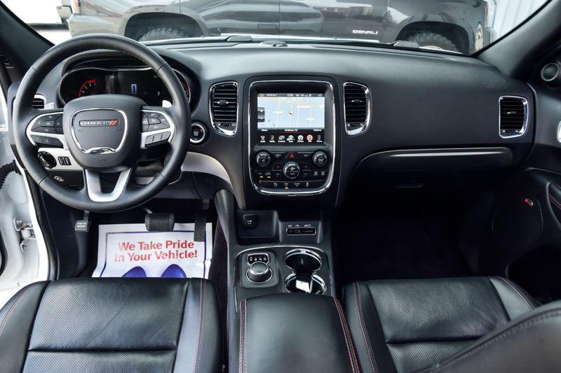 2017 Dodge Durango R/T in Rowlett, Texas