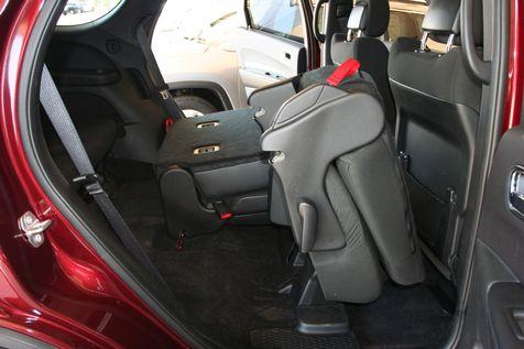 2017 Dodge Durango SXT in Vernon, Alabama