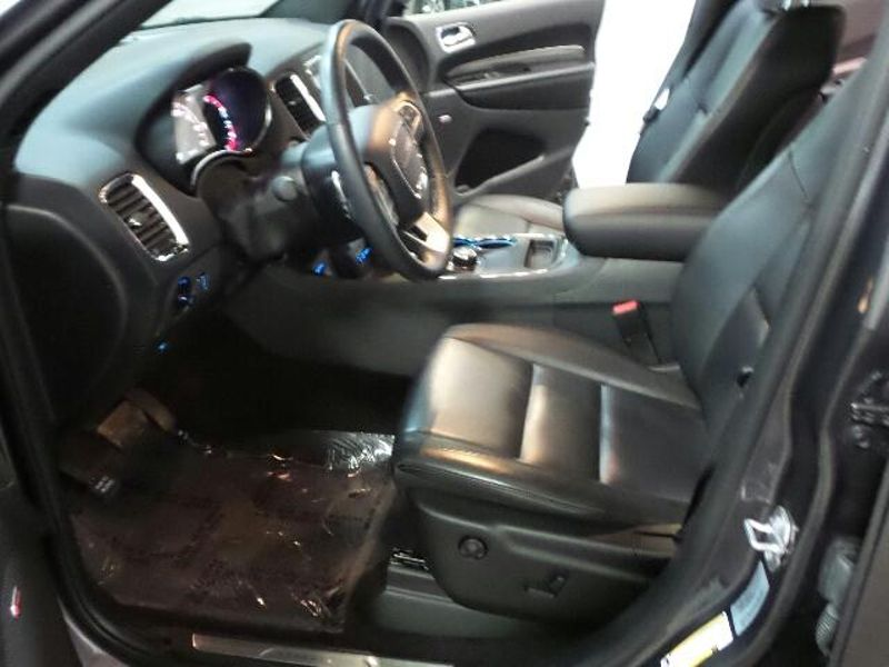 2017 Dodge Durango GT  in Victoria, MN