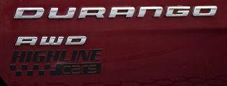 2017 Dodge Durango GT Waterbury, Connecticut 12
